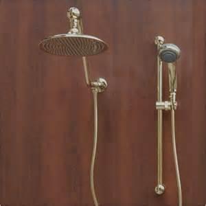 zoe gold faucet gold zoe faucet