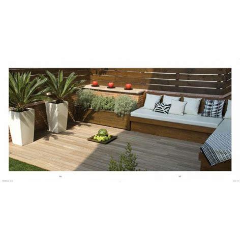 terrazze e balconi terrazze balconi e giardini pensili logos libri it