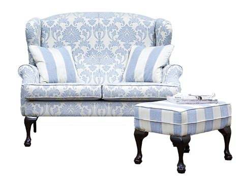 queen anne sofas queen anne sofas and chairs range finline furniture