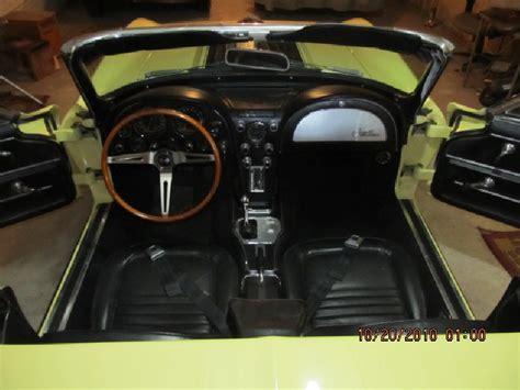 corvette vin check ford c7 vin numbers autos post