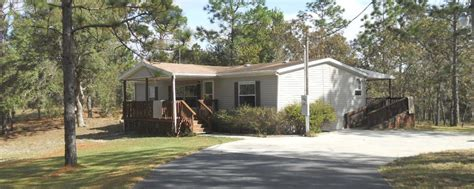 Florida Real Property Records Williston Florida Real Estate Harriett Downs Real Estate Llc