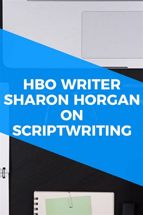 how do you write a tv show in a paper 101 best tv pilot info images on screenwriting