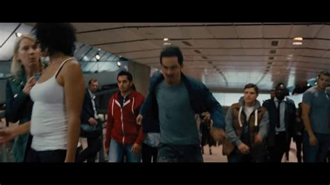 fast and furious 6 movie actors indo365 actor joe taslim fast furious 6 2013 youtube