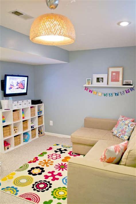 play room ideas best 25 playroom ideas ideas on pinterest kid playroom