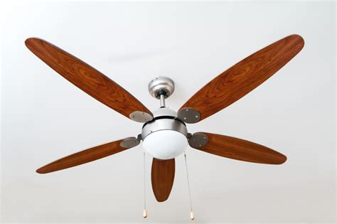 Cost Of Installing Ceiling Fan by Eco Home Ideas Ceiling Fans Can Help Reduce Your Energy Costs Eco Home Ideas