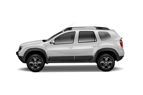 renault duster 2017 colors renault azcapotzalcoduster renault azcapotzalco