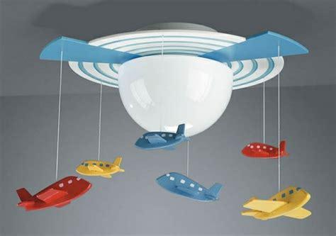 Kinderzimmer Junge Flugzeug by Deckenle F 252 R Kinderzimmer Tolle Ideen Archzine Net