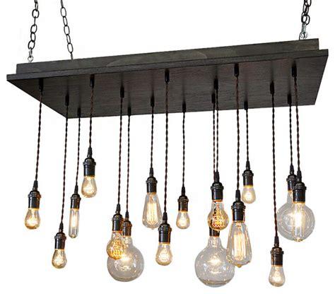 industrial chandeliers industrial chandelier lighting vintage industrial nordic