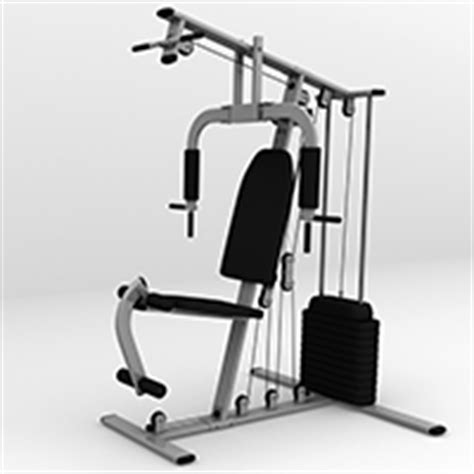 bench press machine vs free weight machines or free weights for faster bodybuilding gains