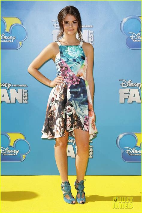 how to dress like maia mitchell in teen beach movie maia mitchell grace phipps pinterest maia mitchell