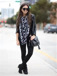 Teenage Girls Duvet Covers Trendy Women S Clothing Teen Clothing Junior Fashion