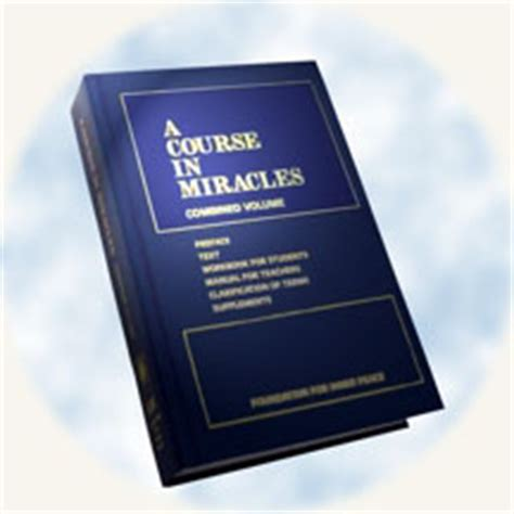 Acim Calendar Daily Lesson Does Acim Work My Daily With The Study Of A Course