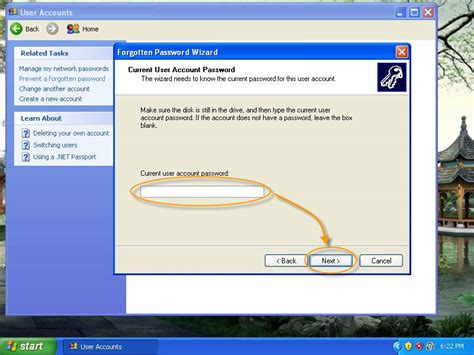 reset password windows xp home download recovery disk for windows xp home edition free