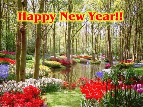 flower happy new year gif happy new year 3 oriza net portal poems poetry