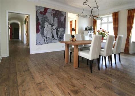 Modern Flooring Ideas Creative Of Modern Wood Flooring Ideas Modern Parquet Flooring Ideas Beautiful Alternatives To
