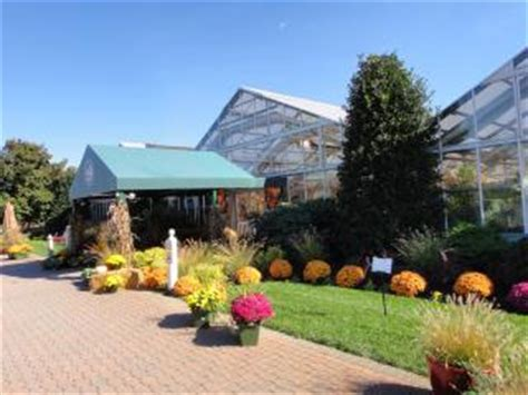 homestead gardens fall festival s the word in davidsonville md this weekend