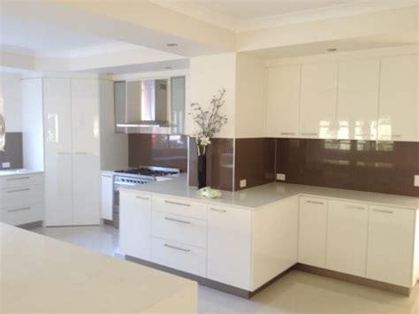Kitchenplanner kitchen planner checklist for renovations and remodels
