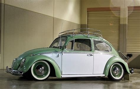 vw wheel paint color ideas 67 bug w luggage rack vw luggage rack vw original paint