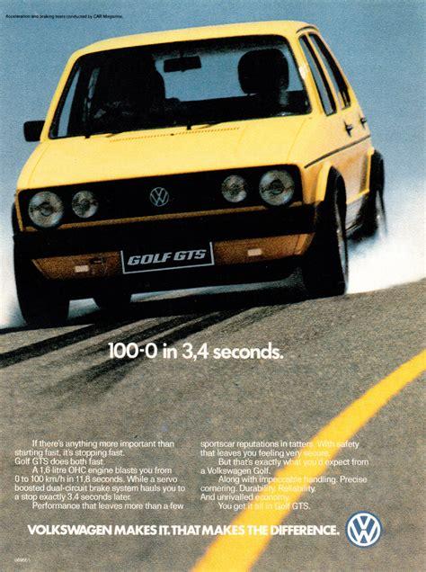 vintage volkswagen rabbit 100 vintage volkswagen rabbit 24 best mk1 dubs