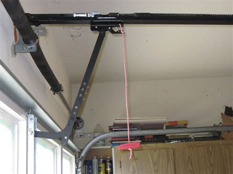 Garage Door Opener Release Mechanism Ensuring Optimum Garage Door Safety Advanced Garage Doors