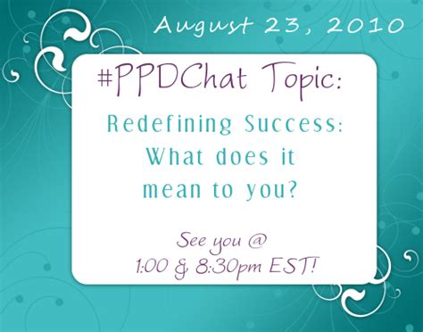 what does it mean when your c section scar hurts ppdchat topic redefining success what does it mean to