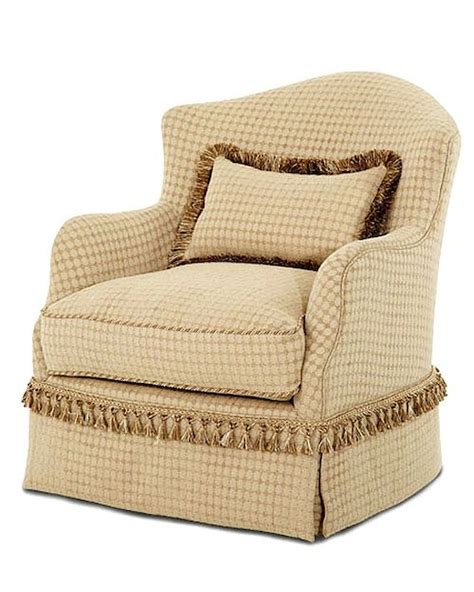 aico living room set cortina ai 6581525 aico swivel chair cortina ai 65839 angld 00