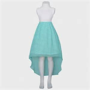 You can share these cute dresses for girls 7 16 on facebook stumble