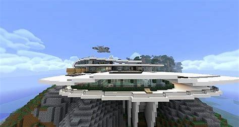 stark mansion white sea mansion inspired by stark mansion minecraft