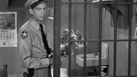 watch the andy griffith show season 1 full episodes watch the andy griffith show episodes season 1 tv guide