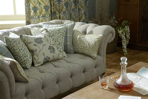 living room cushions uk soft furnishings from norwich sunblinds norwich sunblinds