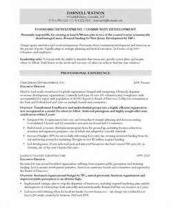 Community Manager Sle Resume by Community Relations Manager Resumes L Winning Resume Writing Service L Cover