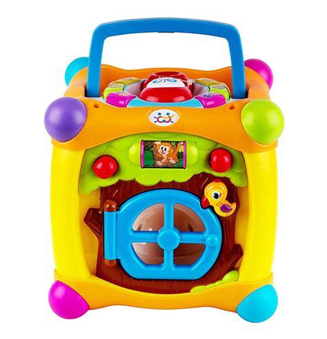 Exlusivelterbatas Magic Cube Box Education Toys Diskonl buy magic cube box 936 in pakistan laptab