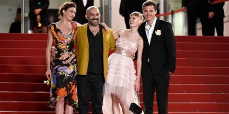 film love cannes 2015 cannes 2015 here s what the critics think of gaspar noe s