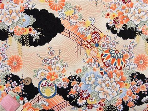 pattern for japanese yukata 40 best images about japanese pattern inspiration on