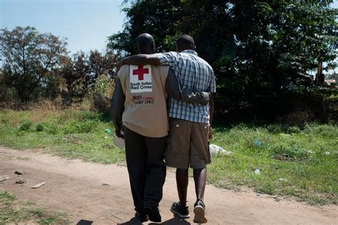 where to find in south sudan provillus soudan du sud un 171 livre de photos 187 aide les enfants 224