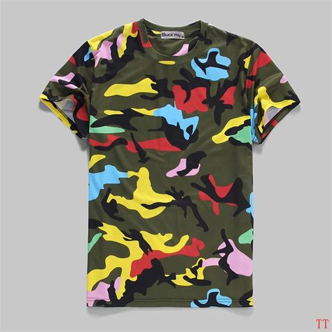 Valentino T Shirt valentino t shirts sleeved in 425561 for 31 50
