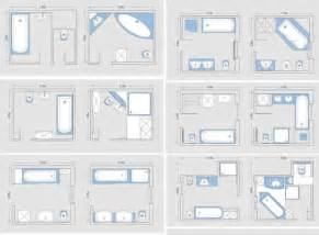 Tiny Bathroom Floor Plans Small Bathroom Plansattic Bathroom Plans Master Bathroom