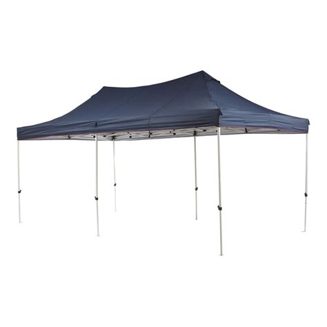 Heavy Duty Gazebo Best 25 Heavy Duty Gazebo Ideas On Outdoor