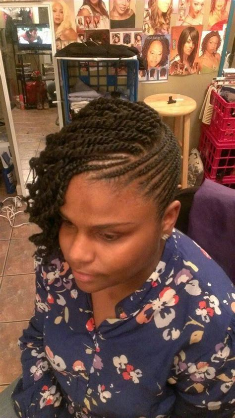 twist to scalp style 162 best images about flawless hair braids twists on