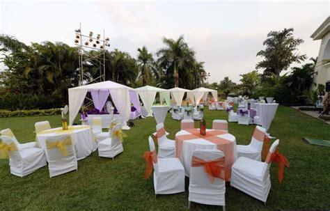 Wedding Checklist Goa by Best Wedding Planners In Pondicherry Chennai Cuddalore