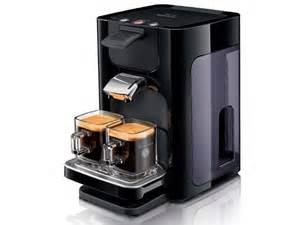 destockage philips machine 224 caf 233 senseo quadrante hd7860