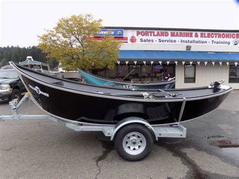 new willie boats for sale new boats at portland marine electronics willie boats
