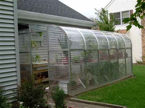 green house sunglo s lean to diy greenhouse kits the greenhouse gardener