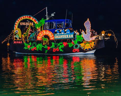 parade of lights ventura 2017 parade of lights boater application ventura harbor