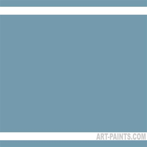 green grey paint blue gray green 503 soft landscape 100 pastel paints