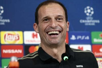 panchina d oro panchina d oro ad allegri