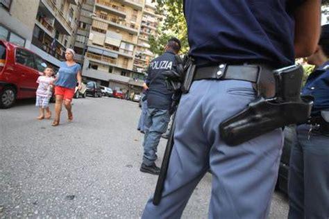 consolati italiani in francia terrorismo preannunciava falsi attentati in italia e