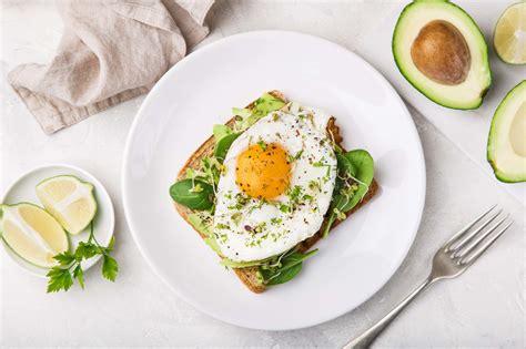 ide menu makanan sehat masak  hari
