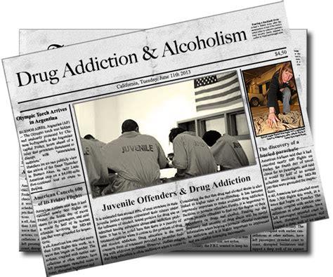 Substance Abuse Center Of Kansas Detox by Juvenile Offender Treatment Programs Kansas Neatlynah Ml