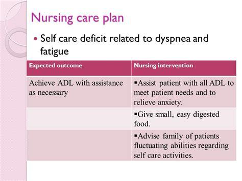care deficit nursing diagnosis care plan nurseslabs download домашнее птицеводство
